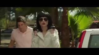 Official Trailer 2016   Amateur Night Jason Biggs  Janet Montgomery Movie Hd Youtube 480p