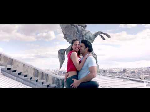 Ude Dil Befikre HD Video Befikre, Download High Definition Bollywood Videos 4K