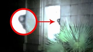 Video 5 Ghosts Caught On Camera by Ghost Hunters MP3, 3GP, MP4, WEBM, AVI, FLV Agustus 2019
