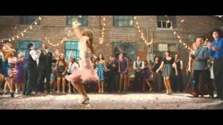 Nonton Footloose 2011 Final Dance Scene  Hd  Film Subtitle Indonesia Streaming Movie Download