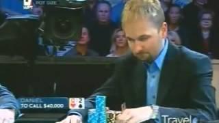 World Poker Tour Season 3 episode 8 - 1 - 7 WPT.mp4
