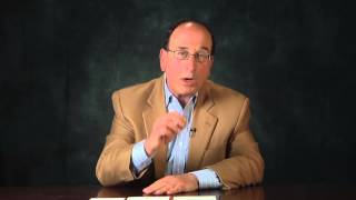 Grow To Greatness- Smart Growth For Private Businesses, Part II With Edward D. Hess