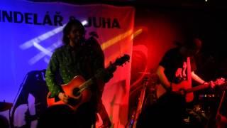 Michal Šindelář, Martin Juha - House of Blues