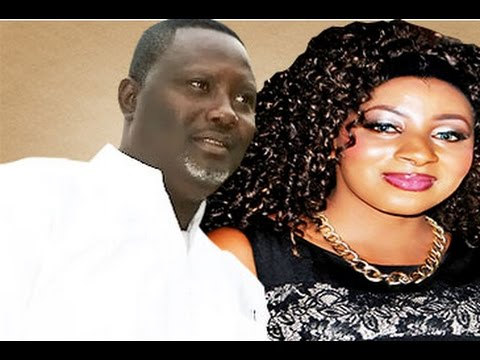 Onibara Metta  - Yoruba Movies 2016 New Release [Full HD]