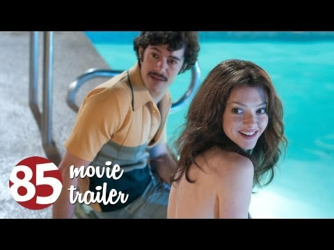 Lovelace (2013) Movie Trailer