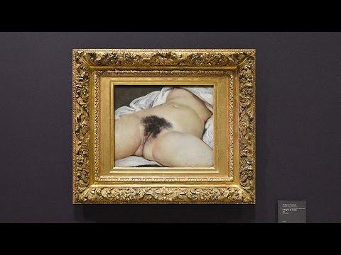 Γαλλία: Στα δικαστήρια η κόντρα εκπαιδευτικού- facebook για πίνακα ζωγραφικής