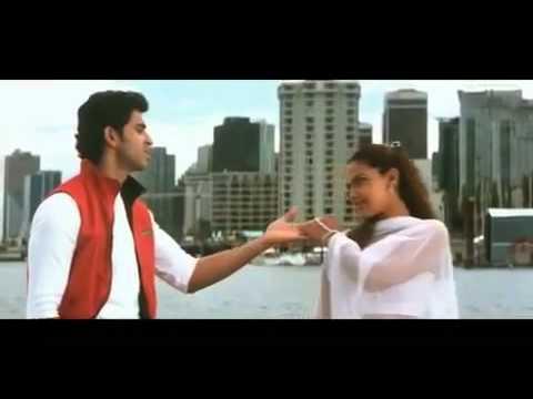 Tum Meri Bahoein Mein Aa Na Sake Songs mp3 download and Lyrics