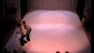 Rêver - Alice Gervais-Ragu & Jean-Francois Charles