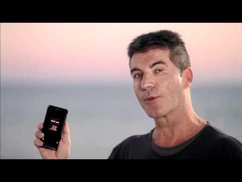 Xtra Factor from Verizon CommercialXtra Factor from Verizon Commercial