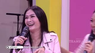 Download Video PAGI PAGI PASTI HAPPY - Ternyata Devano dan Naura Udah Deket Lama (19/4/19) Part 3 MP3 3GP MP4