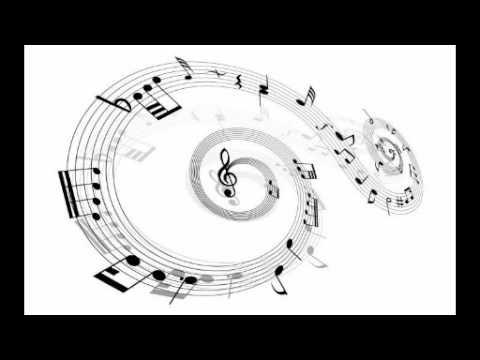Tekst piosenki Kay Starr - I've Got the World on a String po polsku