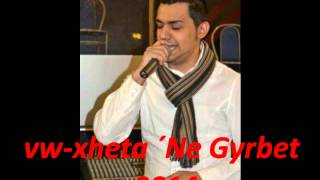 Download Lagu vw-Xheta ne Gyrbet 2014 Mp3