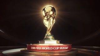 Video Todos los Goles del Mundial Rusia 2018 MP3, 3GP, MP4, WEBM, AVI, FLV September 2019
