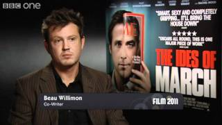 Nonton The Ides Of March   Film 2011 With Claudia Winkleman   Bbc One Film Subtitle Indonesia Streaming Movie Download
