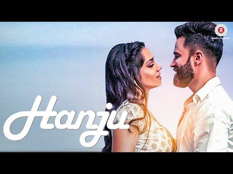 Hanju - Tears Of Happiness | Official Music Video | Vanit Bakshi Ft. Svetlana Tulasi | Hargun Kaur - Thời lượng: 4:39.