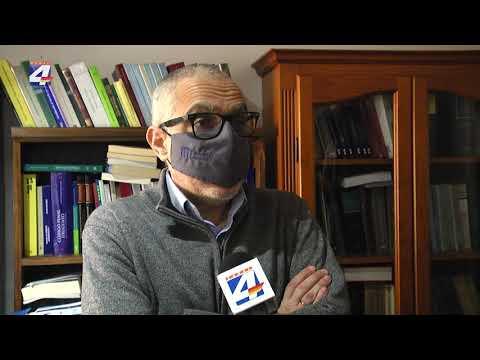 Álvarez Petraglia cuestiona contratación de una persona con antecedentes penales a la Intendencia