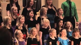 Issay, Issay - Ethiopian Christmas Song / Philip Kern