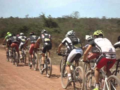 brasil ride 2014 em mucuge parte 3