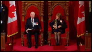 Nonton Discours Du Tr  Ne 2015   Speech From The Throne 2015 Film Subtitle Indonesia Streaming Movie Download