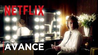 Luis Miguel La Serie | Teaser: El mejor regalo | Netflix