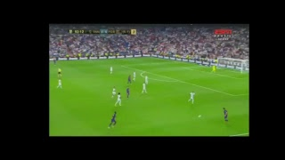 real madrid vs barcelona ao vivo.