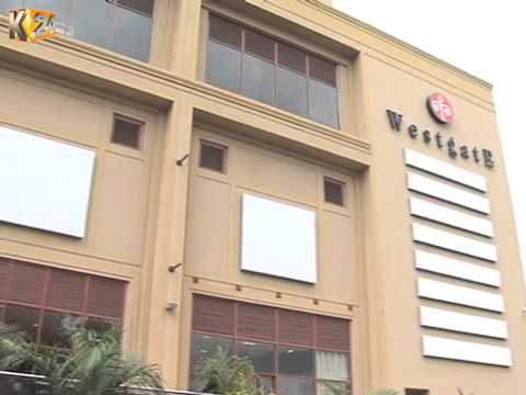 Westgate mall set to re-open doors to public 18 July 2015