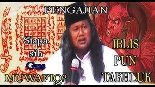 Video BAHASAN GUS MUWAFIQ DI DEMAK FULL MP3, 3GP, MP4, WEBM, AVI, FLV Desember 2018