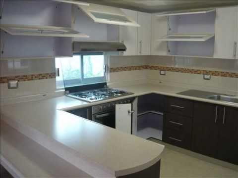 Fabrica cocinas integrales videos videos relacionados - Fabrica cocinas ...