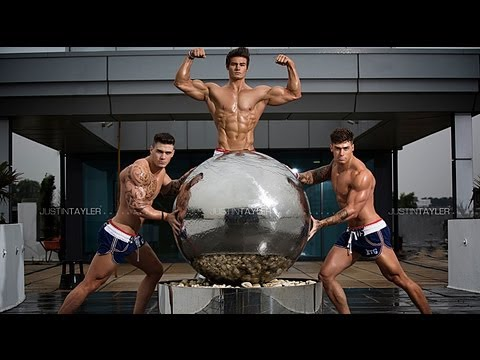 jeff seid - Watch in 1080p HD for maaaximum aesthetics ;) Full hour long video only at www.jeffseid.com!! ▻▻▻ Website: http://www.jeffseid.com ▻▻▻ Facebook: http://www.f...
