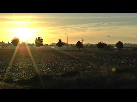 Youtube Video nI8-XJmFCiE