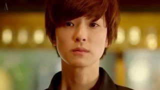 Nonton  Fmv  Megan Lai   Cafe  Waiting  Love Film Subtitle Indonesia Streaming Movie Download