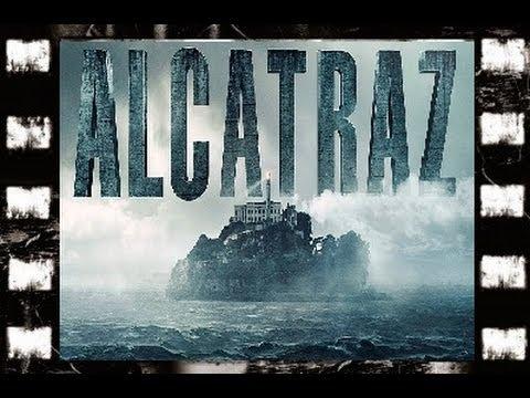 Najcięższe więzienia świata: Alcatraz - Behind Bars: Alcatraz - Defying The Rock