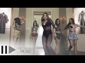 Alina Eremia - Cum se face (Official Video)