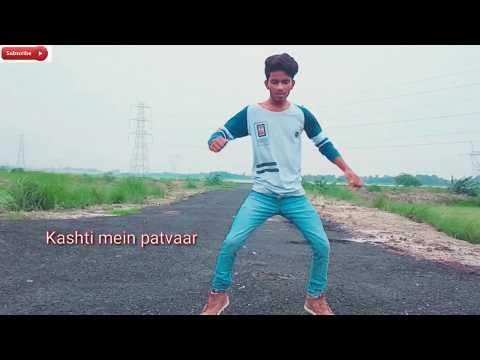 Video Fir mujhe Dil se pukar tu  song dance performance with lyrics/D Shailesh Roy 😎 download in MP3, 3GP, MP4, WEBM, AVI, FLV January 2017