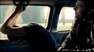 Nonton The Veteran Kidnap Scene Film Subtitle Indonesia Streaming Movie Download