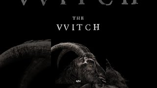 Nonton The Witch Film Subtitle Indonesia Streaming Movie Download