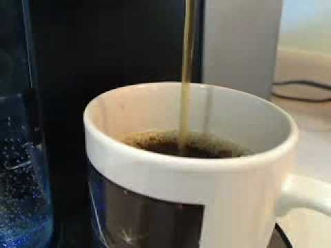 Easy Fix for your Keurig Coffee Maker