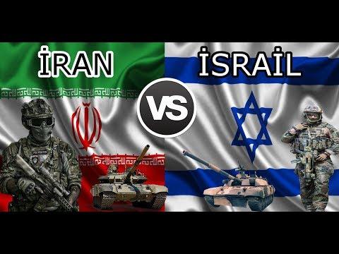 Video iran VS israil | Sizce Kim Kazanır ? download in MP3, 3GP, MP4, WEBM, AVI, FLV January 2017
