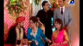 Nonton Dolly Ki Aayegi Baraat Last Ep 17  D Flv Film Subtitle Indonesia Streaming Movie Download