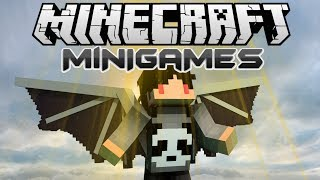 Video TERBANG KE LANGIT! - Minecraft Indonesia (17) MP3, 3GP, MP4, WEBM, AVI, FLV Desember 2017