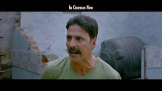 Nonton Toilet Ek Prem Katha   Dialogue Promo 1   In Cinemas Now Film Subtitle Indonesia Streaming Movie Download