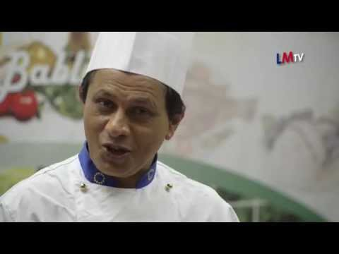 Omelet Mediterranean//Sheikh Mohitur Rahman Bablu//Balanced and Healthy Food With Bablu