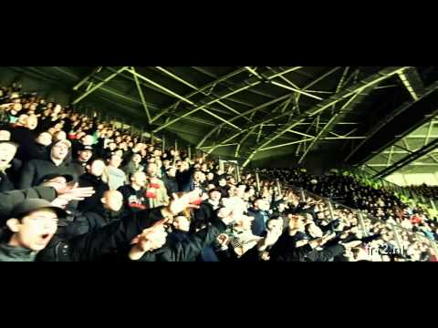 feyenoord - The second part of Feyenoord Rotterdam Legioen tribute of season 2011/2012. For the footage, thanks to: Midenco IT Consultancy, Onedogocanario, FR12john, EL,...
