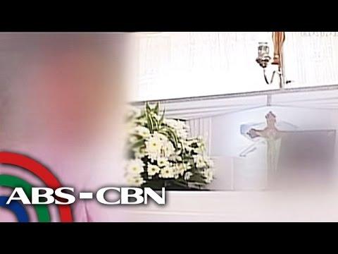 Seminarista, namatay matapos umanong makipag-suntukan