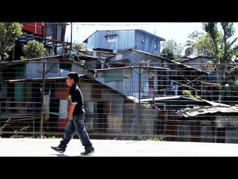 Por una América Latina justa y sin pobreza