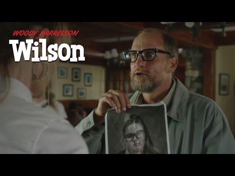 Wilson (Clip 'Photo')