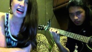 Video Sempurna - Andra & The Backbone ★ Cover by Tysha Tiar MP3, 3GP, MP4, WEBM, AVI, FLV Juli 2018