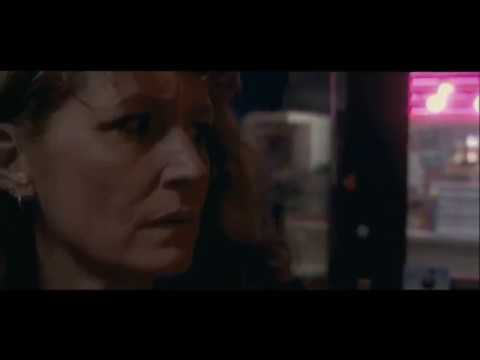 FROZEN RIVER - UK theatrical trailer