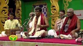 Margazhi Maha Utsavam Udayalur Kalayanaraman -  Epiosde 19 On Monday, 06/01/14