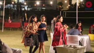 Nonton Friends of YIF dinner 2017 Film Subtitle Indonesia Streaming Movie Download